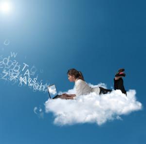 Cloud So;utions